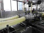 10年专业做米粉机械厂家_自动化鲜湿米粉机械