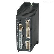 微型可编程直流通用全数字伺服驱动器