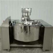 酱料生产线-酱料灌装机