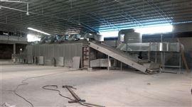 DW海苔专用干燥机