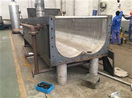 JYG皮革污泥脱水干化设备