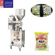 QD-60A-七星茶/植物种子颗粒自动计量包装机设备