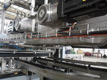 高速抓取和推进式包装机pk10牛牛