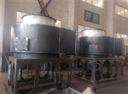 大豆膳食纤维干燥机