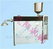 自動粉條機,電動紅薯粉條機