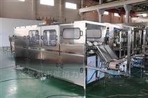 桶装矿fw生产线设备