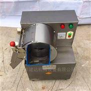 JQS-30-供应济宁电动切丝机视频 电光源用自动切丝机