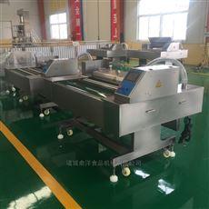 DLZ-1100厂家直销全自动滚动真空包装机