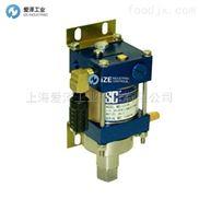 SC液压泵L3/L3C系列