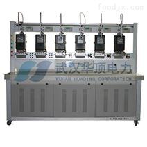 三相电能表检验装置哪家质量好
