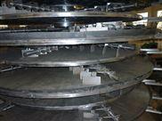 PLG系列圆盘式连续干燥机