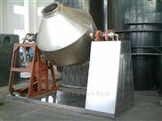 SZG-双锥回转干燥机