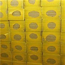 耐用的岩棉卷毡工厂火爆销售