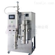 天然产物喷雾干燥机CY-8000Y不锈钢材质