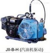 巢湖供應德國原裝寶華高壓充氣機JUNIORII