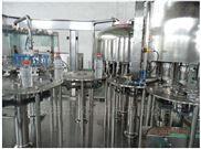 长期供应三合一小瓶线 矿泉水灌装机