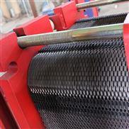 DFM15A-調味品食品專用不銹鋼德孚板式換熱器