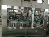 whsf乳品饮料灌装生产线
