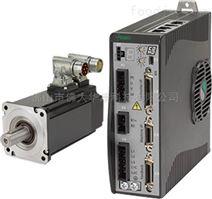 驱动器ADB-1D52AEC1电机ABM2-04A23025S30D