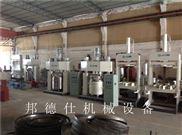 惠州硅酮结构胶设备 5000L强力分散机