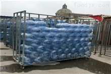 QGF全自动桶装水灌装机生产线