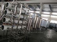 全自动五加仑/三加仑桶装水纯净水灌装机