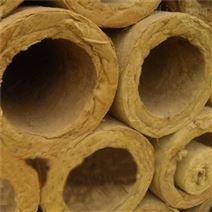 宁波市场机制岩棉保温管产品介绍