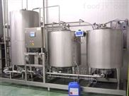 回收牛奶饮料生产线、饮料设备