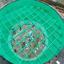 吉林临江玻璃钢 污水池防腐 环氧鳞片胶泥