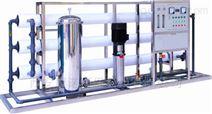 反渗透环保水处理设备