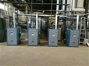 新疆0.3吨小型电加热蒸汽锅炉