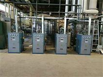 新疆0.5吨全自动电加热蒸汽锅炉