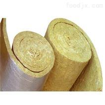 搜索岩棉卷毡产品细节图
