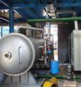 大型臭氧发生器规格