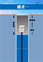 QYCG-14 电子水尺
