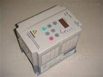 艾默生EV800-2D0015G变频器特价