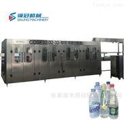 CGF24-24-8-纯净水全自动灌装生产线