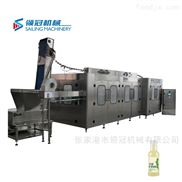 CGF32-32-10-18000瓶装水灌装机