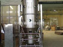 速溶豆漿粉沸騰干燥機