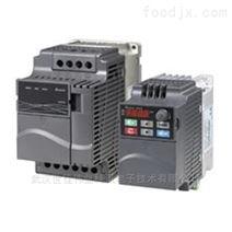 武汉台达变频器VFD-E系列 内置PLC型