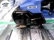 湖南艾瑞克提供受欢迎的优质打包机