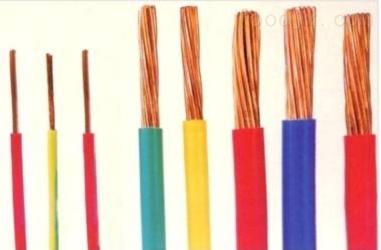 鱼峰区耐火计算机电缆DJFPFP1*3*1.5
