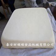 css-50-菏泽豆腐机品牌家用豆腐机全自动彩色豆腐机厂家直销