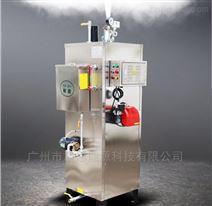 燃气蒸汽发生器酿酒专用锅炉
