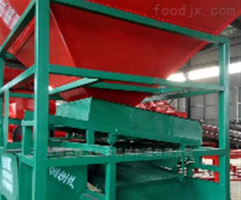 大型玉米脱粒机生产厂家