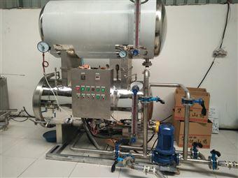1200供应食品通用灭菌机械