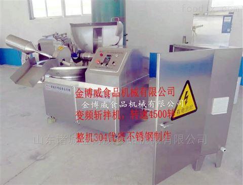 百叶豆腐嫩豆腐主要制作机器设备有哪些