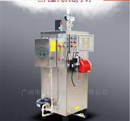 旭恩LSS型立式蒸汽锅炉节能安全蒸汽发生器