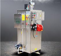 60kg燃氣蒸汽鍋爐價格