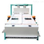 TQLZ100*200-碎米清理设备